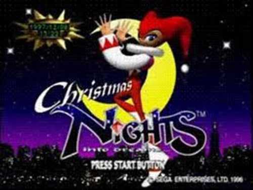 Xmasnights Gyl1