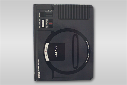Megadrive Notebookgyl1