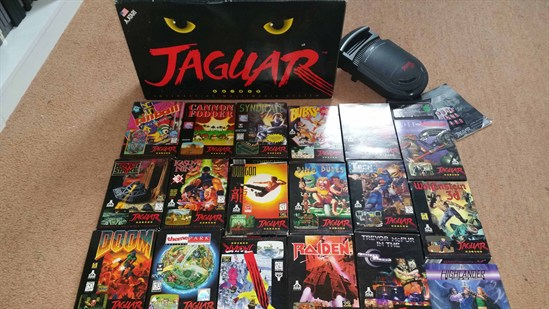Retrogames Collection 10