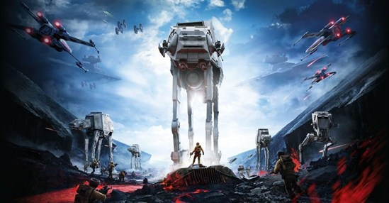 Battlefront Other