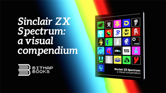 Zxspectrum Youtube
