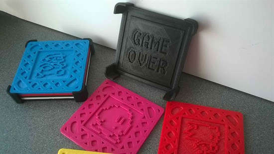 Retrogaming Coasters1low