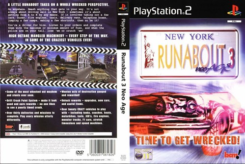 Runabout3neoageps2