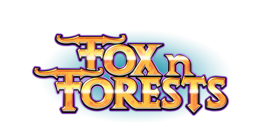 1 Fox N Forests