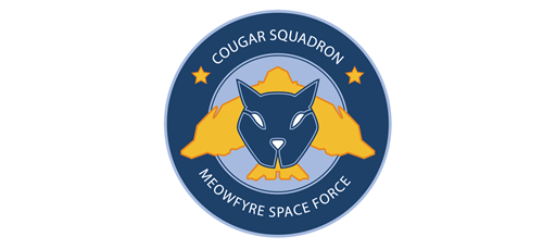 Spacecats In Space 4