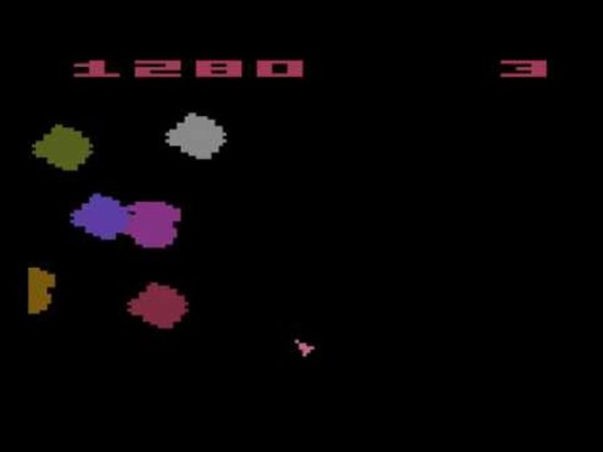 Asteroids 26003